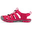 Keen W's Clearwater CNX Barberry/Hot Coral